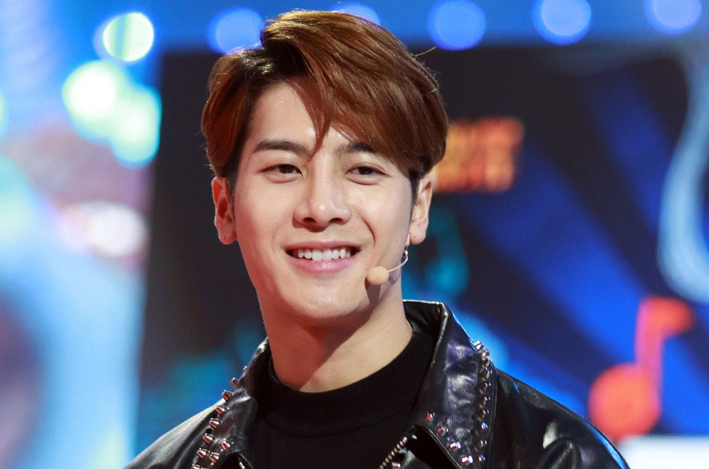 jackson-wang-feb-2019-billboard-1548-1024x677