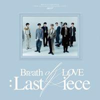 GOT7-Breath-of-Love-Last-Piece-1