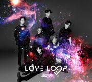 GOT7-Love_Loop